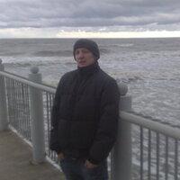 Максим, 34 года, Рыбы, Калининград