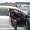 Саня, 31, г.Артемовский (Приморский край)