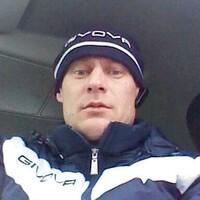 Алексей, 39 лет, Лев, Могилёв
