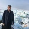 Виталий, 43, г.Шахты