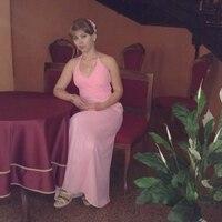 Мария, 36 лет, Рыбы, Астрахань