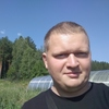 Anton, 33, Kachkanar