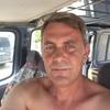 Aleks, 42, Barcelona