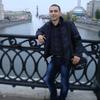 Andrey Lebedev, 25, г.Монастырище