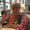Галина, 63, г.Москва