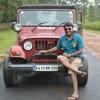 appi66, 32, г.Бангалор