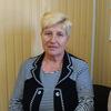 Оксана Шаран, 48, г.Киев