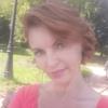 Алёна, 35, г.Москва