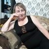 Антонина, 56, г.Астана