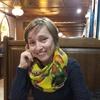 Римма, 35, г.Алматы (Алма-Ата)