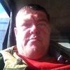 Вадим, 43, г.Челябинск