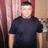 геннадий, 46, г.Новый Уренгой