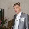 александр, 37, Докучаєвськ
