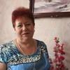 Екатерина, 64, г.Кашира