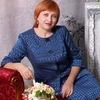 Лариса, 51, г.Тобольск