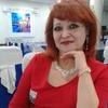 Ольга, 49, г.Байконур