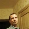 брат, 44, г.Фрязино
