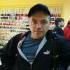 Ёжик, 45, г.Буденновск