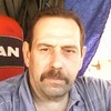 Wladimir, 47, г.Павловск