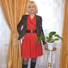 Елена, 59, г.Звенигород