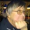 Сергей, 55, г.Кимры