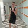 данила😝, 17, г.Псков