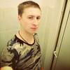 Евгений, 20, г.Гродно