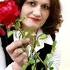 Любовь, 48, г.Ош