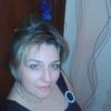 Алла, 41, Комсомольськ