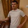 Алексей, 35, Болград