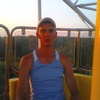 Александр, 26, г.Кузоватово