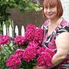 наталья, 55, Донецьк
