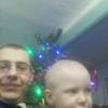 ванёк, 32, г.Великая Новоселка