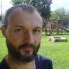 Иван, 36, г.Углич