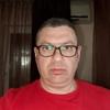 Nebojsa, 52, г.Kisela Voda