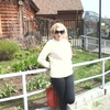 Эльвира, 46, г.Набережные Челны