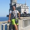 Игорь, 43, г.Евпатория
