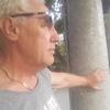 DUGLADZE, 53, г.Ростов-на-Дону