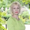 Инна, 52, г.Тула