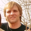 Александр, 35, г.Киров