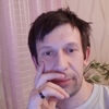 Юрий, 37, г.Златоуст