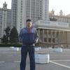Жора, 42, г.Одинцово