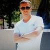 Sergey, 45, Kraskovo