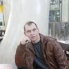 Денис, 34, г.Парфино