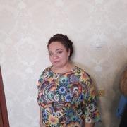 Гульнур 45 Казань