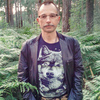 Влад, 50, г.Москва