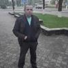 Александр Подвинский, 38, г.Могилёв