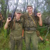 Kirill, 26, Sestroretsk