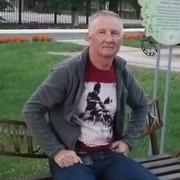 Сергей 54 Старый Оскол