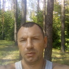 Дима, 33, г.Красный Лиман